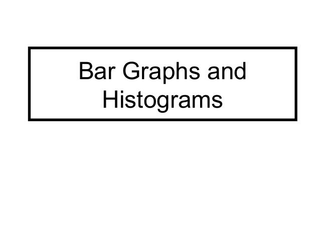 how to draw a divided bar graph