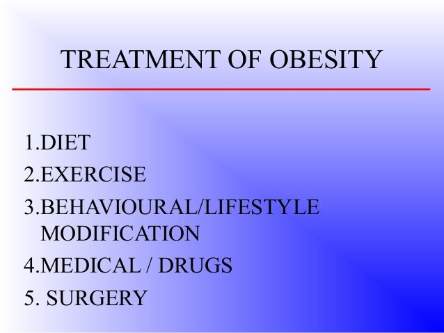 Diet For Bariatric Surgery