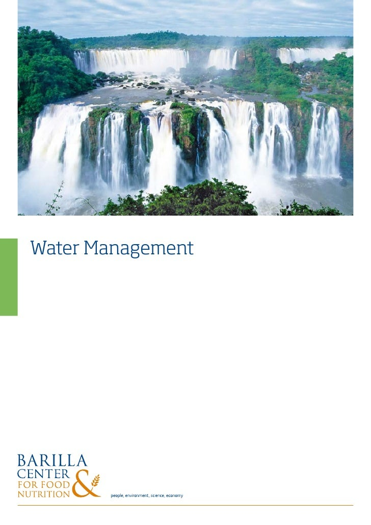 thesis on water management Thesis topics how to choose thesis topic list of thesis topics phd thesis topics masters thesis topics open modal  aspect of multiple use forest management.