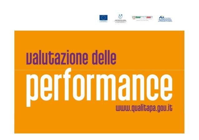"""""""CIPEL – PDO, un Sistema informativo di supporto al ciclo della performance"""" Webinar """"La gestione della performance nei Co..."""