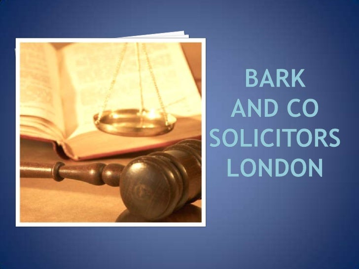  Bark& Co is reknowned for its competency and experience in large-scale, complex fraud cases. The firm has been involved ...