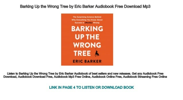 are you coming to the tree mp3 free download