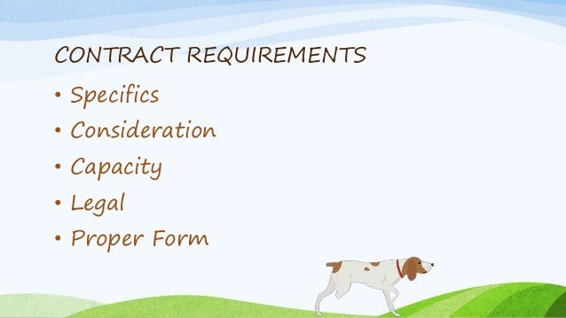 form and reformation of contracts Hill, simone w b --- email contracts - when is the contract formed  in the form of the uniform computer information transaction act (ucita).