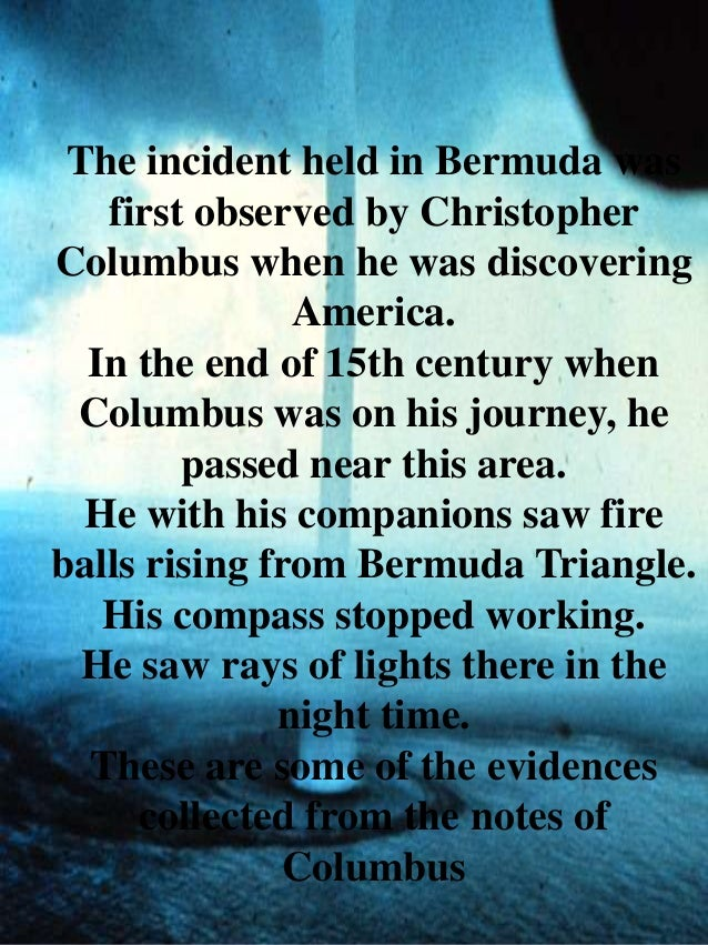 bermuda triangle research @ohteenquotes @teenishsayings when i write they in an essay and the teacher says, (cont) descriptive essay about the future essayons engineer song tf2 essay about.