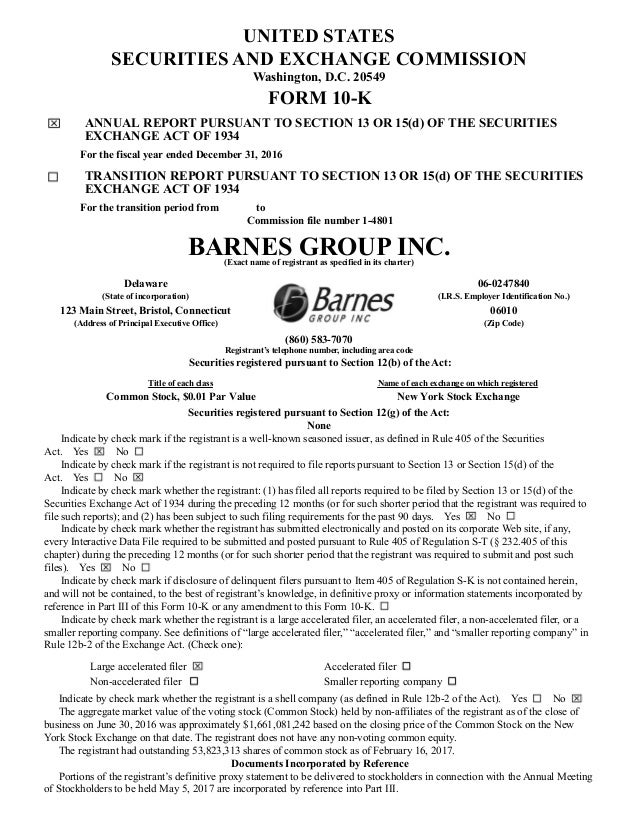 financial report of loewen group inc Essay financial report of loewen group inc the loewen group inc was founded in 1969 the company has two major headquarters in north america, one in.