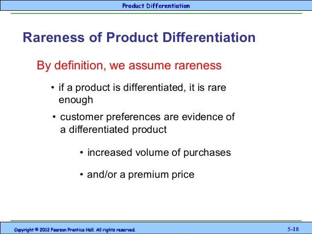barney smca4 06 Barney smca4 09 - download as powerpoint presentation (ppt), pdf file (pdf), text file (txt) or view presentation slides online fd n.