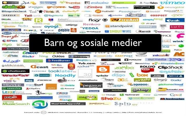 online medier