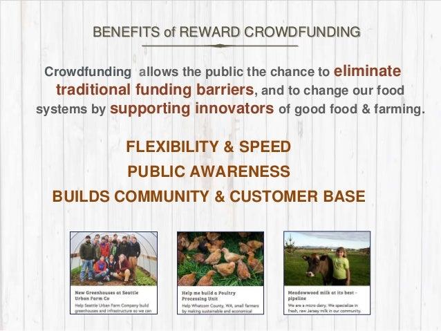Thundafund: The crowdfunding platform made for Africa