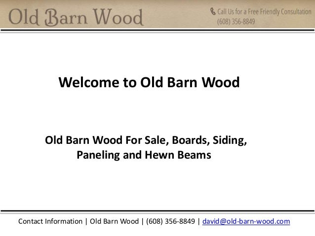 Stupendous Barn Wood Furniture By Old Barn Wood Com Home Interior And Landscaping Mentranervesignezvosmurscom