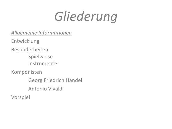 Georg Friedrich Händel Haendel - Jean-François Paillard - Te Deum De Dettingen