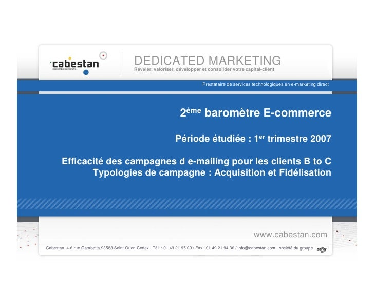 Cabestan 4-6 rue Gambetta 93583 Saint-Ouen Cedex - Tél. : 01 49 21 95 00 / Fax : 01 49 21 94 36 / info@cabestan.com - soci...