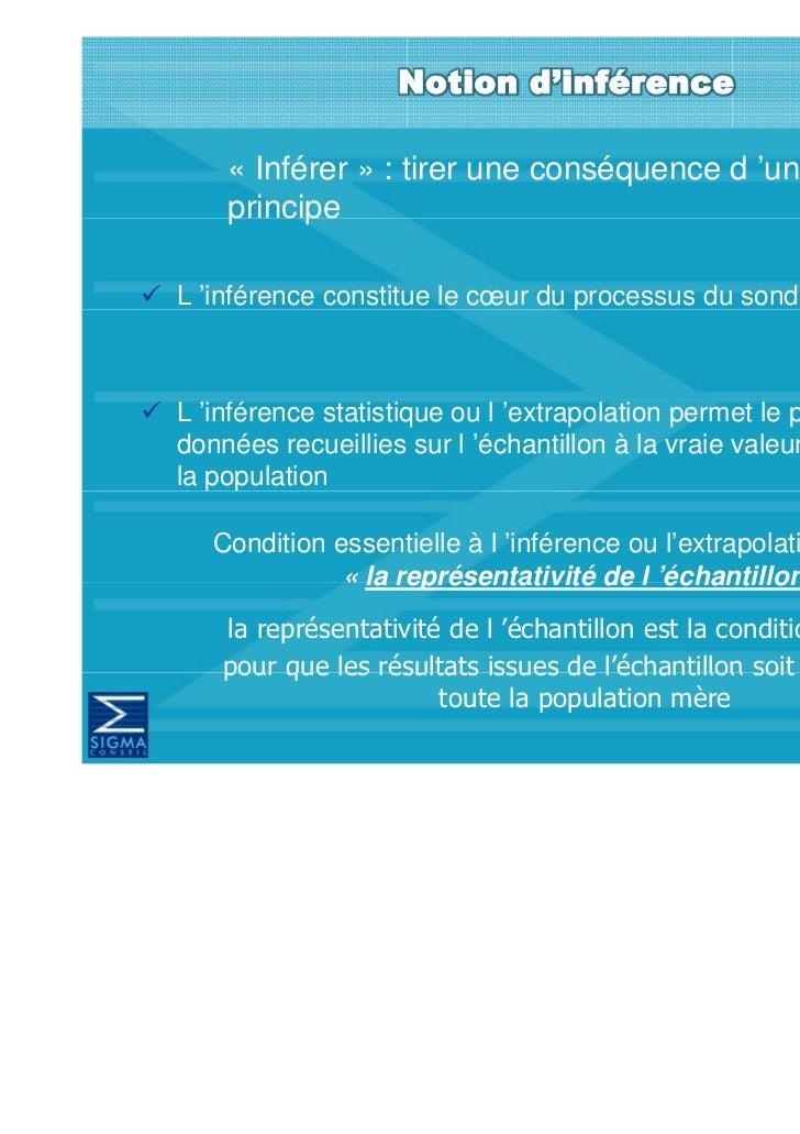 SOURCE DES CHIFFRESCOMMANDITAIRECONTEXTEMETHODOLOGIEBONNE LECTURE DES CHIFFRESEXP : UN TAUX ESTIME A 16% AVEC UNE MARGE D'...