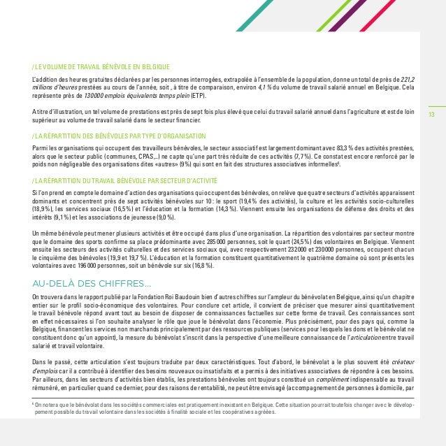 Barometre Des Entreprises Sociales En Belgique 2016