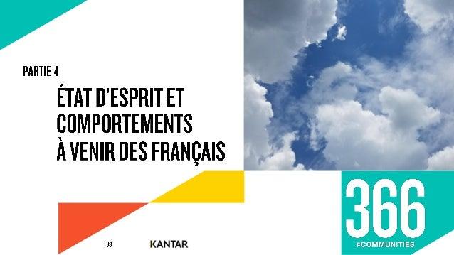 DIRECTION LES LITTORAUX FRANÇAIS POUR CET ÉTÉ, BRETAGNE EN TÊTE (27% DES INTENTIONS DE DESTINATION DE VACANCES) SUIVIE DE ...