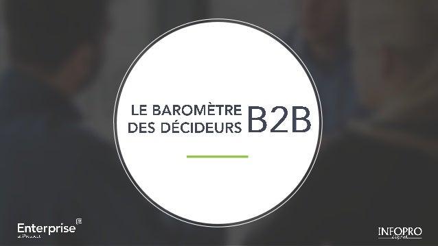 Romain Seingier Directeur iProspect Enterprise Olivier Gandrillon Directeur commercial, digital • Réseau leader de conseil...