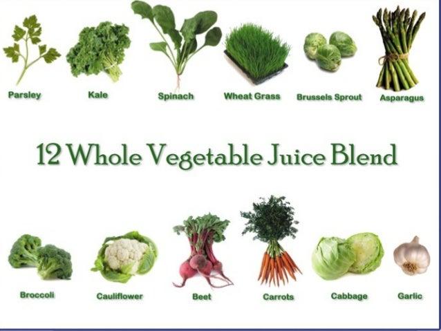Whole Foods Lipase