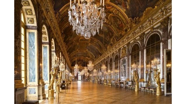 Archint Baroque Period Interior Design Furniture Design