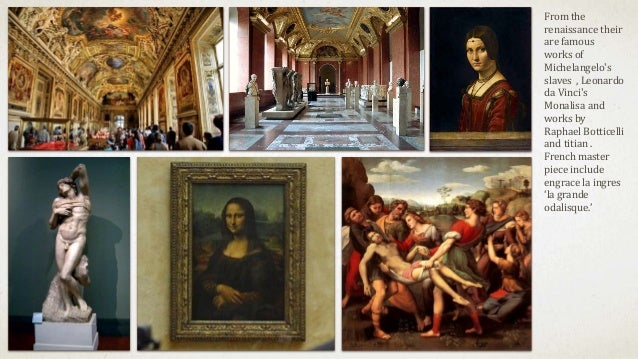 an introduction to the history of the baroque style of art and architecture Introduction baroque architecture is a style that emerged in italy in the late-16th century it was a more theatrical version of renaissance architecture, with.