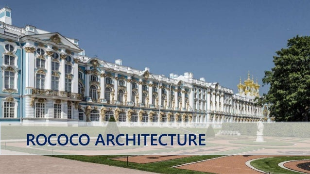 Watch together with Architect Wooden House Perfect Concept Of Small Plots 3630 in addition A6258a70d4373e85 additionally Chinoiserie likewise Rococo. on rococo style interior design