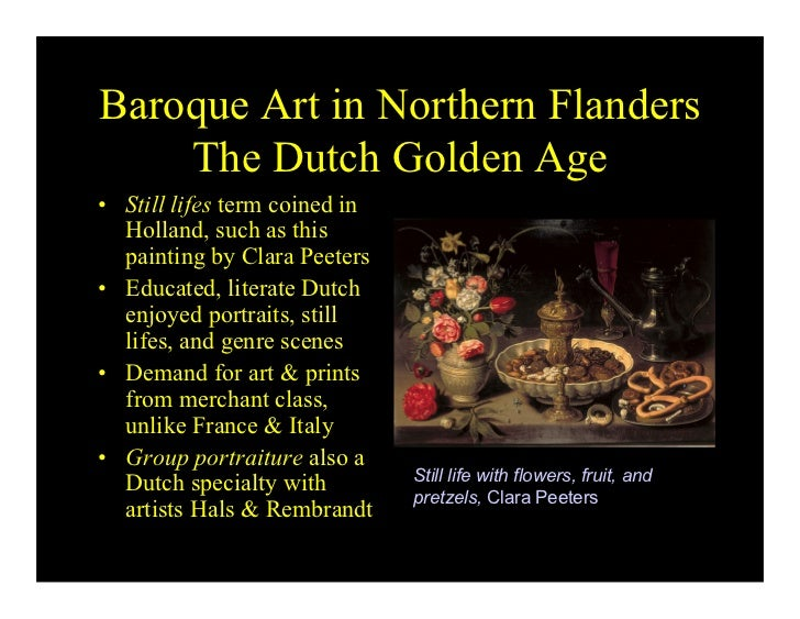 a comparison of the baroque art pieces made by rembrandt and rubens Now let's look at a baroque piece, namely, rembrandt's name major works of baroque and renaissance art compare baroque comparing renaissance & baroque use.