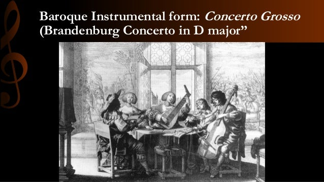 INSTRUMENTAL | meaning in the Cambridge English Dictionary