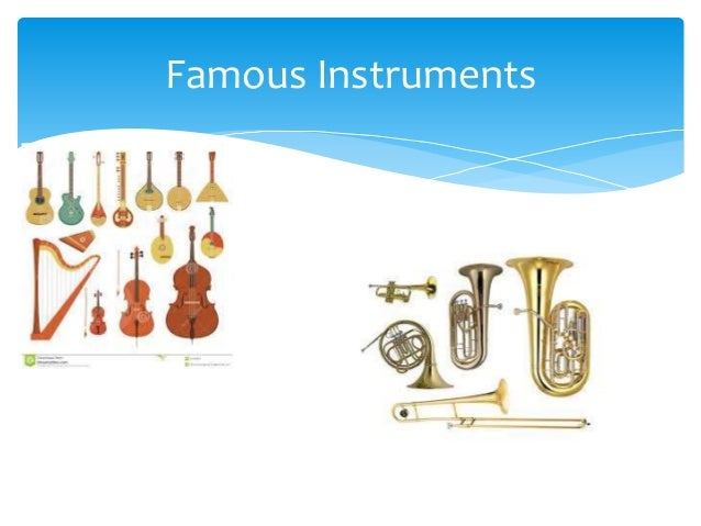 music in the early baroque period 1600 1680 Brief history of classical music eras musical history during the medieval times, renaissance, classical period, baroque, early and romantic times.