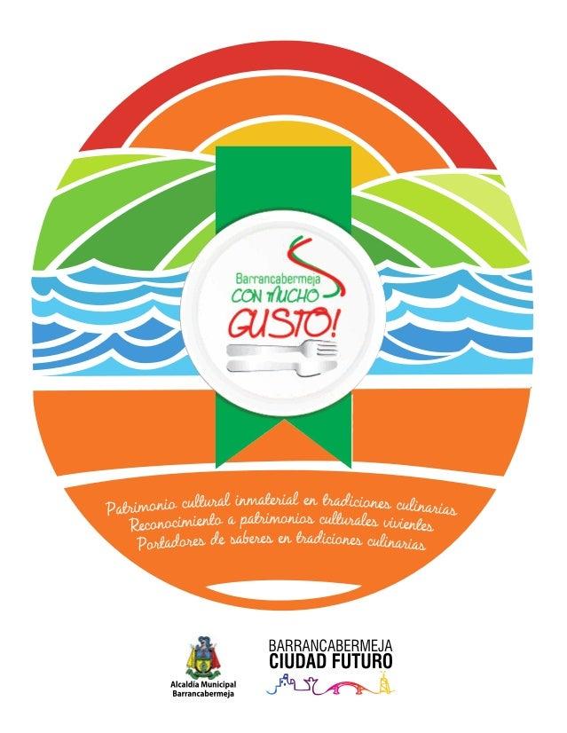 Presentación Aplaudimos esta iniciativa, enhorabauena, de todos aquellos gestores culturales que buscan preservar y promov...