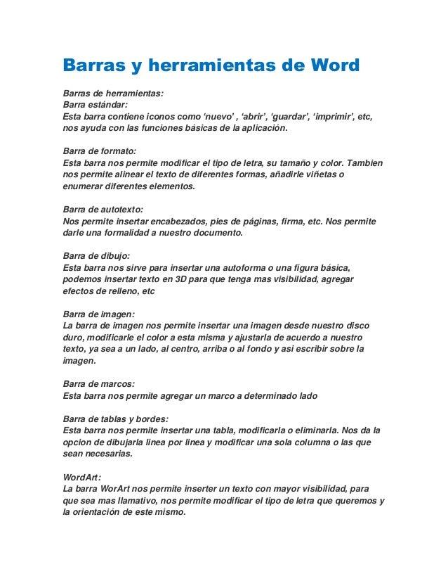 barras-y-herramientas-de-word-1-638.jpg?cb=1379572434