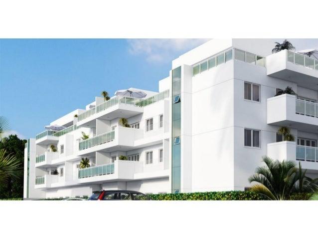 Barra Zen Condomínio Lifestyle