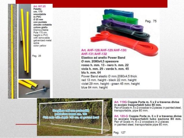 Παρουσίαση νέων προϊόντων Barret site Slide 2