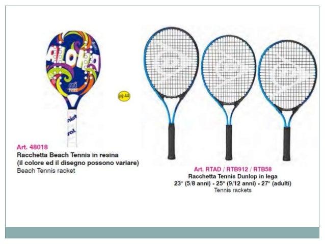 Παρουσίαση Barret site tennis Slide 2