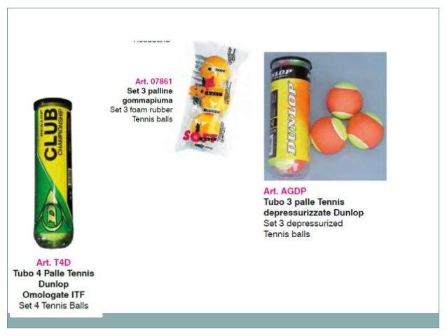 Παρουσίαση Barret site tennis Slide 3