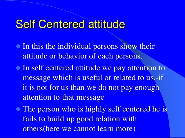 Centeredness - More Words - Search Dictionary for Word ...