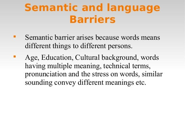 semantic and phonetic interference in memory Memory psychology powerpoint 1 input (phonetic) 3-fit in a sentence(semantic) (proactive interference.