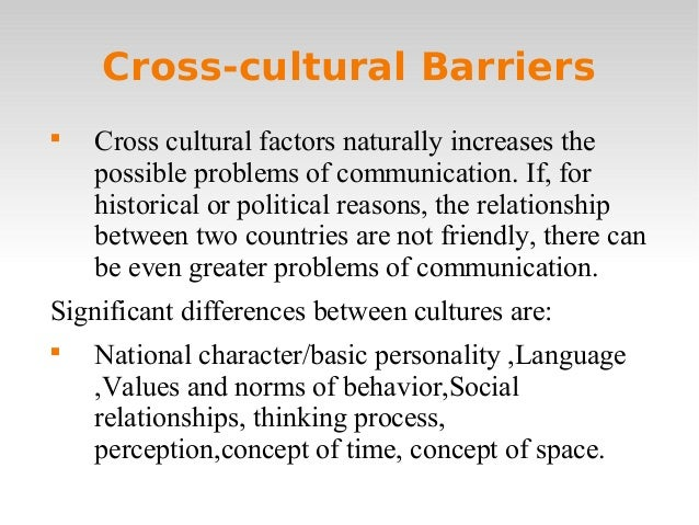 orgnizational behaviour Organizational behavior unit harvard business school soldiers field boston, ma 02163.