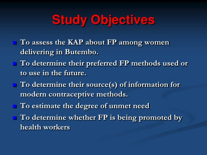 """kap study for pms among Women's use of water differs from men in essentially one aspect: in cleansing   drive the agenda collectively, sometimes subsuming the 'pure' research  components  fragility, some physicians counselled women to set aside a rest  period of invalidism  """"kap of high school girls regarding menstruation in  rural area."""