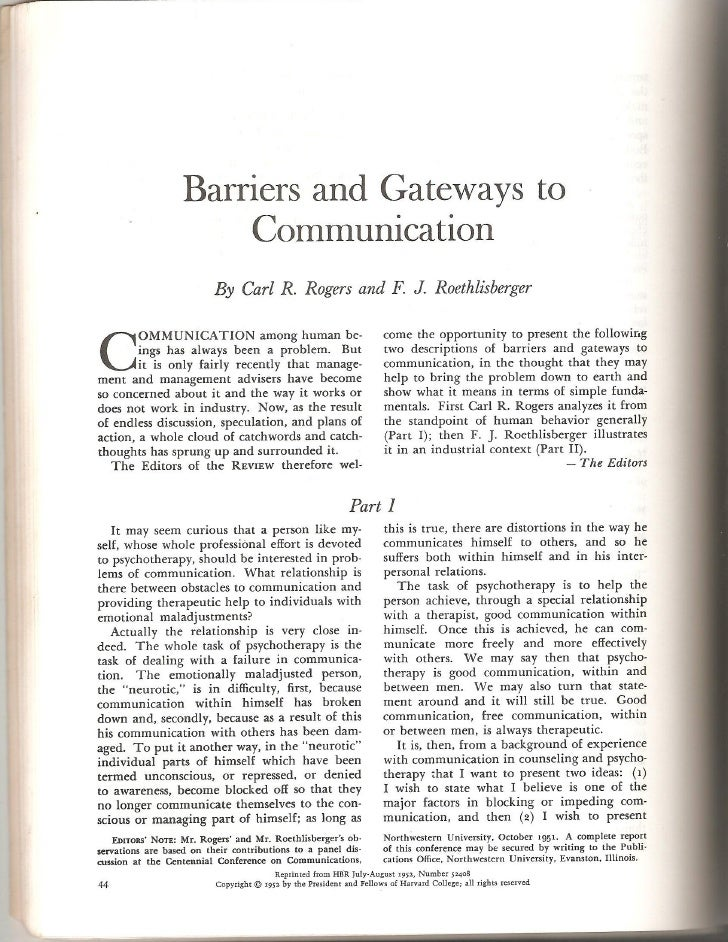 Barriers and gateways_to_communication