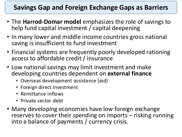 barrier of developing country 53 barriers to development importing taxevasion by multinational companies in developing countries strong barrier to economic development that.