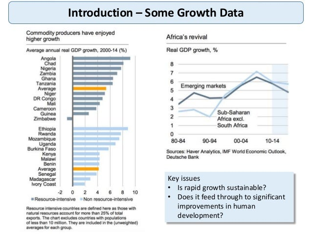 economic growth and economic development pdf