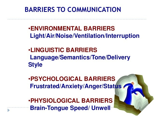 overcome language barrier essay Discussed in this paper are the problems arising with language barriers in healthcare  essays language barriers in healthcare  the best solution to overcoming.