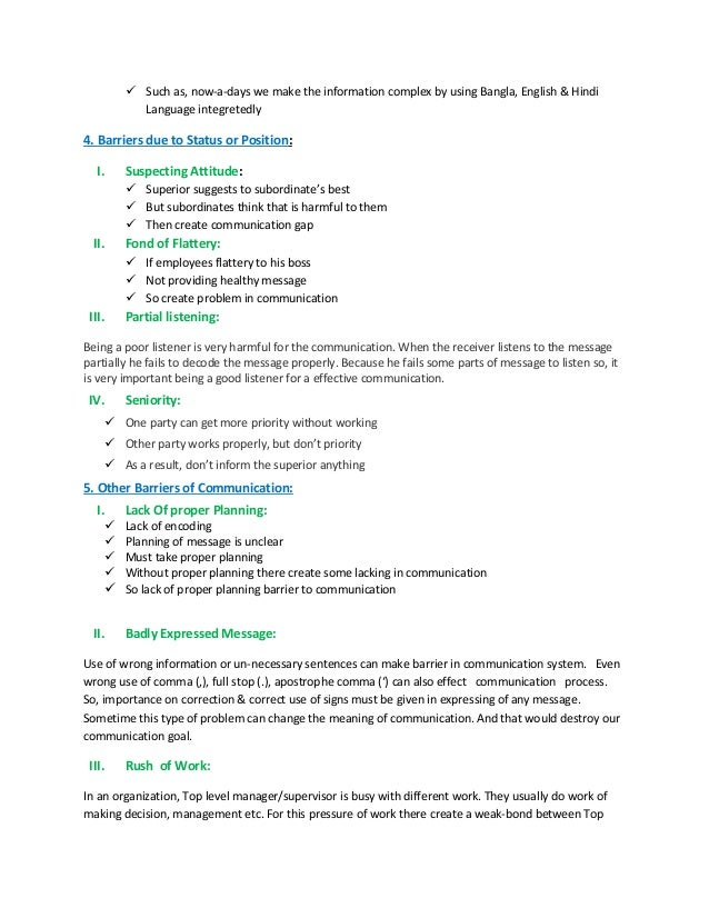 information complicated 4. Resume Example. Resume CV Cover Letter