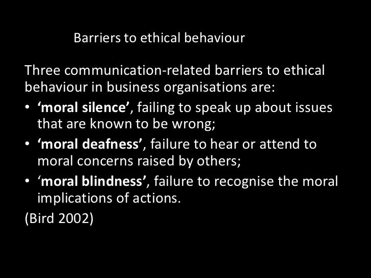 effective barriers Learning about cultural differences can reduce many of these barriers staffing shortages effective communication takes time: time to determine the patient's condition, time to explain and.