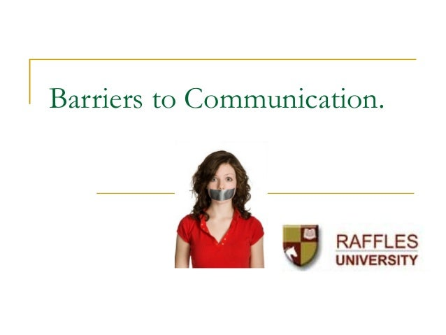 Communicating Within The Organization | Communication Channels in Organizations
