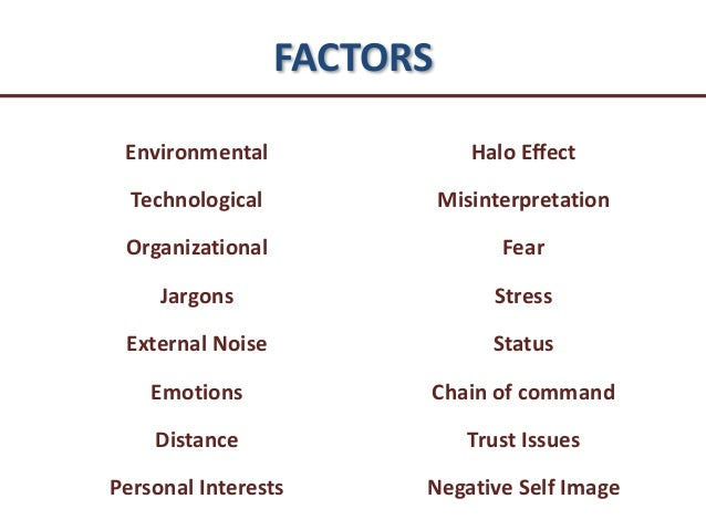 Managing Emotions in the Workplace: Do Positive and Negative Attitudes Drive Performance?