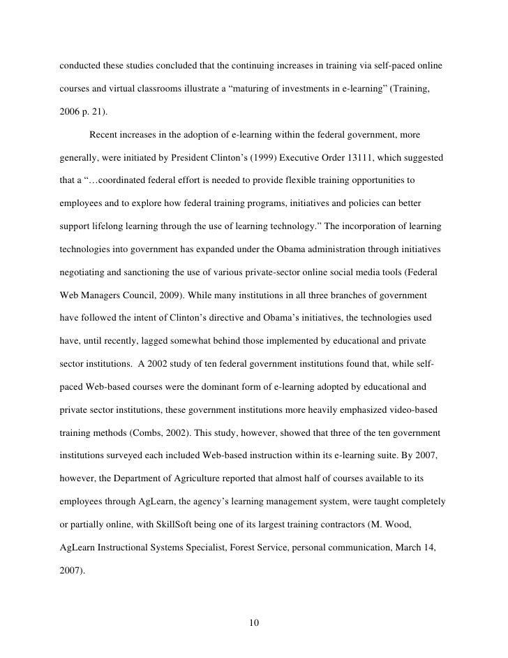 good essay writing pdf japanese