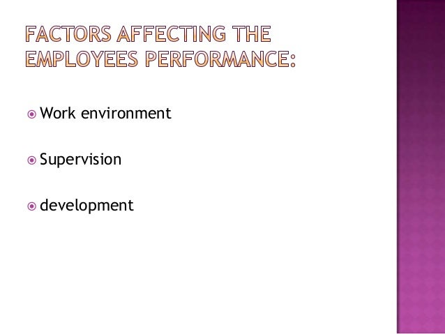  Lack  of knowledge about organizational  goals, objectives, strategies. Lack of change management like business  change...