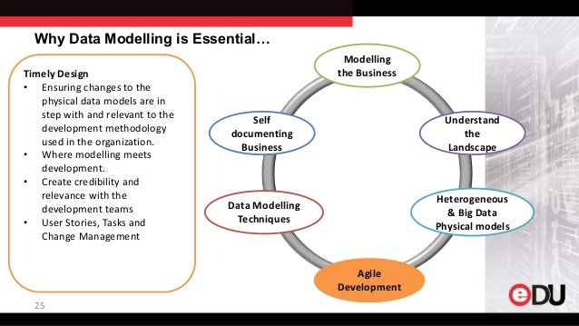 Data Modeling for Analytical Data Warehouses. Interview with Michael Blaha.