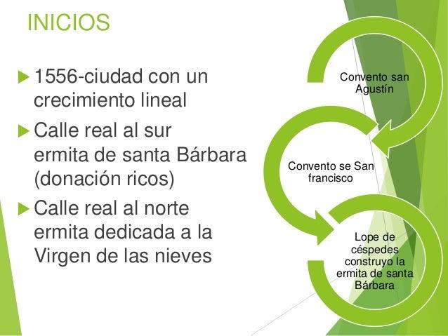 Nueva Santa Fé, Bogotá Slide 2