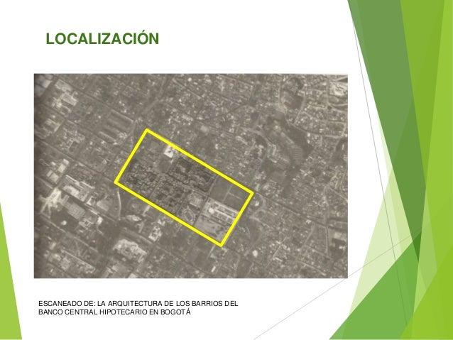 Nueva Santa Fé, Bogotá Slide 3