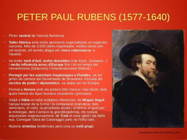 L'ELEVACIÓ DE LA CREU (1610-1611)
